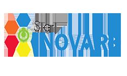 Asociatia Start Inovare